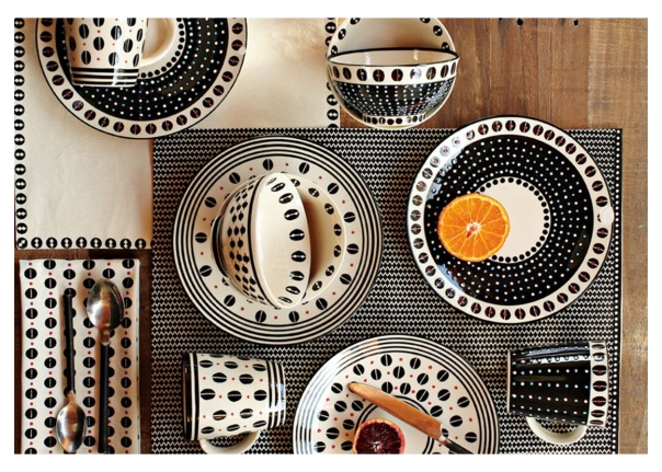 02-the-table-nyc-table-setting-mixing-and-matching-tabelware.jpg